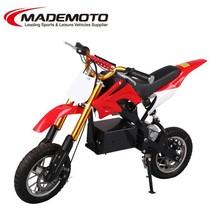 cross country motorcycle dirt bikes racing dirt bikes fast electric dirt bikes