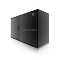 Solax solar power inverter lithium battery cabinet