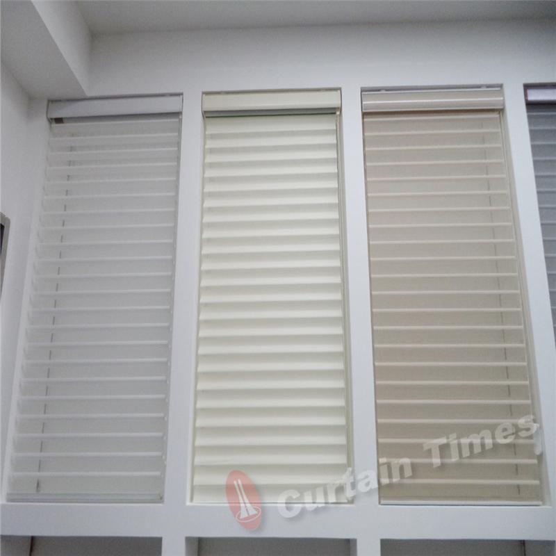 Window Roller Blind Price Roller Shade/roller Curtain - Buy Roller ...