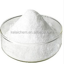 white powder Tio2 products for glass coatings purpose