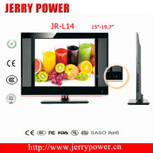 Hot new product tv sales china led tv price in india replacement led tv screen