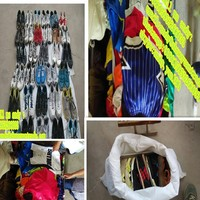 used shoes in new jersey/used clothing and shoes