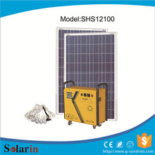 China portable converter for wind&solar system