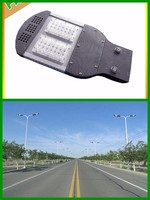 lantern livarno lux led outdoor street lights solar lamp