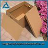 Cheap 5-ply packing banana carton box
