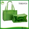 Baby Diaper Nappy Changing Bag Bottle Pod Tote Womens Bags For Mummy