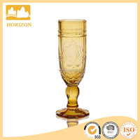 125ml champagne glass size,colored stem champagne glass,colored champagne glass