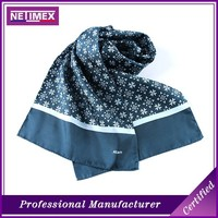2015 Free Sample low moq floral printed scarf wholesaler Supplier,Scarf For Women