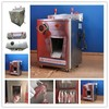 Automatic Meat Slicer machine, fresh meat cutting machine