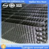 Welded Cage Hot Dipped Galvanized Wire Mesh Fence/Welded Wire Welded Wire Mesh 12X12