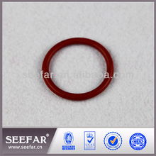 Silicone O Ring With Best Seal Function