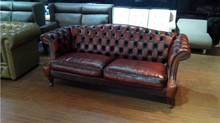 sofa furniture makers indiana