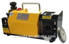 Portátil taladradoras/agujereadorasmoledoras/esmeriles GD-13 el certificado del ce taladradoras/agujereadoras