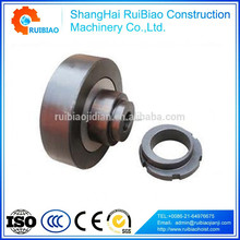 Hoist Coupling Shaft Coupling Supplier