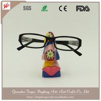 Eye Glass Holder Eye Glass Frames For Gift Or Holder