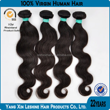most fashion stock alibaba China machine weft cheap raw unprocessed virgin wholesale hair extensions in mumbai india