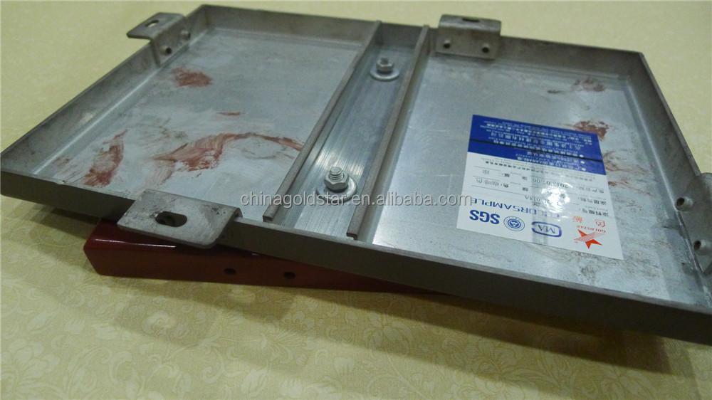 aluminum composite panel ACP32