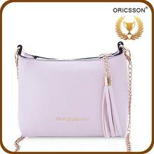 2016 wholesale elegance bags famous women leather ladies handbags