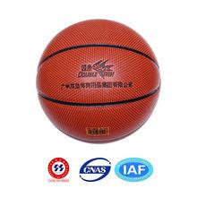 basket basketball