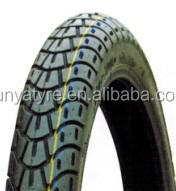 electric three wheeler tricycle tire motorcycle tire 275-17