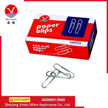 The paper clip,stationery items with best price!