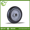 Wholesale goods from china small wheels and tires solid rubber wheel