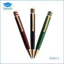 Metal short ballpoint pen refills advertising ballpoint pen feature ballpoint pen