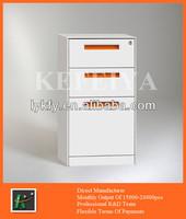 2013 New Design Unique File Cabinets