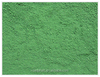 The reasonable price Green powder for paint/pavers/concrete/bricks/colored asphalt