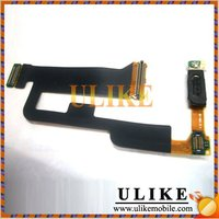 W995 Flex Cable For Sony Ericsson