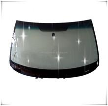 VOLKSWAGEN auto windshield wholesale for auto glass shops