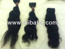100% NATURAL VERGIN REMMY INDIAN HUMAN HAIR SUPPLIER EXPORTER MANUFACTURER FROM INDIAN FROM DUBAI AND IN INDIA AND IN DUBAI