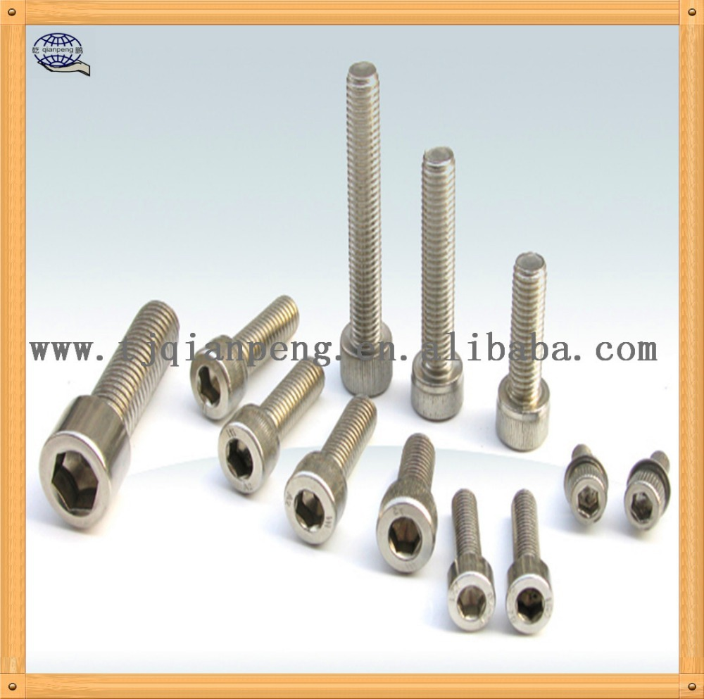 Galvanized steel hex bolt nut and for sale