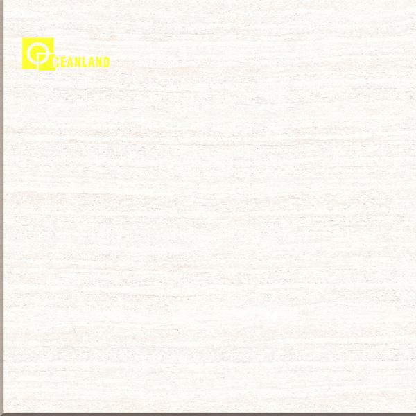 흰색 고무 나무 바닥 굽도리 널 흰색-타일 -상품 ID:1194748296-korean ...