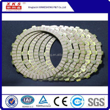 Motorcycle clutch plate, CG125 series clutch plate for motorcycle/Super China supplier