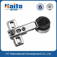 glass shower door pivot hinge, kitchen hinges, cheap kitchen cabinets