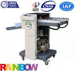 all paper cutting machines including sheeters etc Use and cutting knives Type PRINTING PARTS