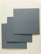 Free asbestos /Non asbestos gasket sheet for seal materials ,metal inserted