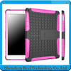 mini protective case for ipad 6 case ,for ipad air 2 back up case