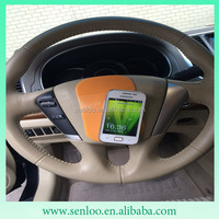 top design car accessories hot new products for 2014