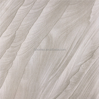 pisos de ceramica para dormitorios rustic floor tile light grey ad6043m