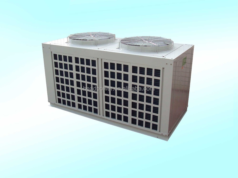 Duct Split Unit : Multi duct split system air conditioning units buy