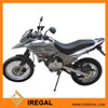 Wholesale 200cc Importing Dirt bike Motorcycles From Japan