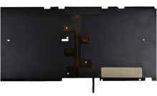 "RU UK US Keyboard for Macbook Pro 13"" 13.3"" A1278 MC700 MC724 MB990 MC374 MB466 MC374 MB477 2009 2010 2011 2012 2013"