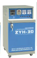 Industrial Welding Electrode Heating and Drying Oven ZYH-30