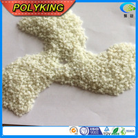 Modified Polypropylene, PP for Injection Grade