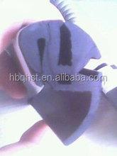 windscreen rubber seal/windshield rubber seals/windscreen gasket