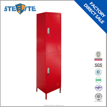 henan furniture wholesale drawing storage cabinet vertical 2 tier industrial metal storage cabinets