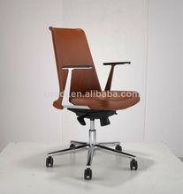 2014 suodi 91631-1a silla de oficina de china partes silla de oficina ejecutiva silla pliego de condiciones