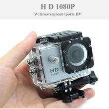 hot oil products,h.264 ambarella extreme sport camera